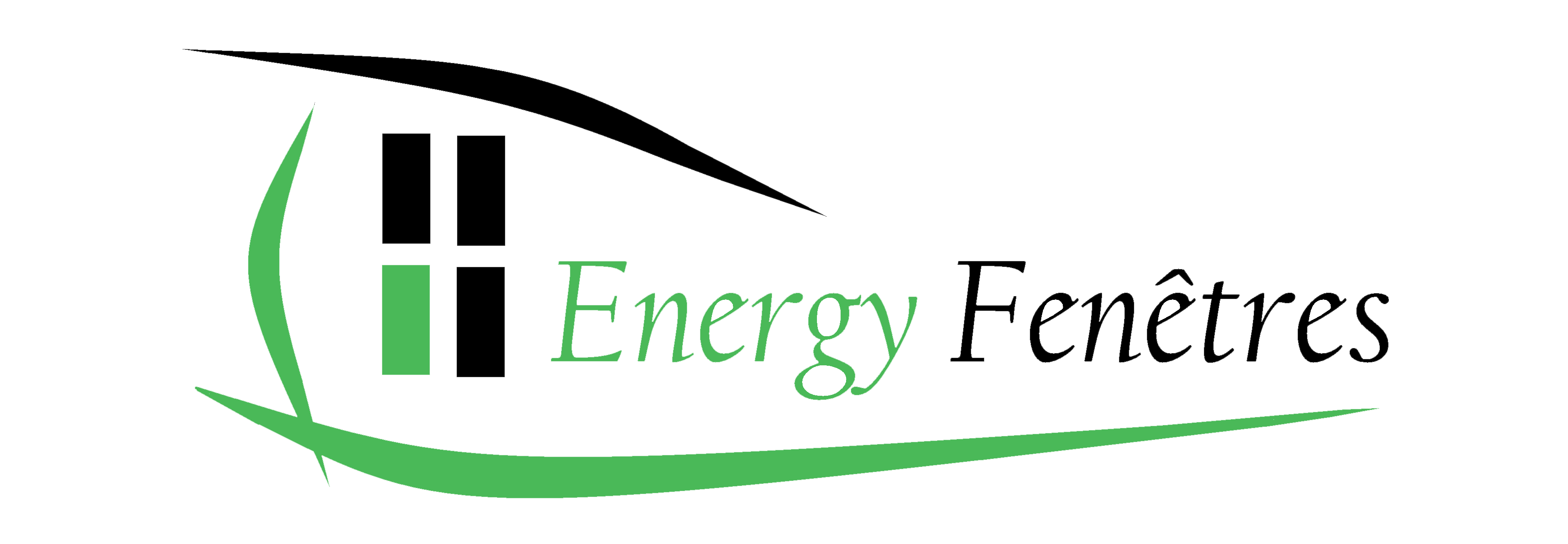 Energy Fenêtres